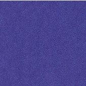 Canson Tissue Paper - Ultramarine Blue