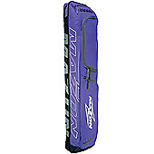 Mazon Z-Force Combo Stick Bag Purple