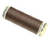 Gutermann Sew All 100m - 2T100\439