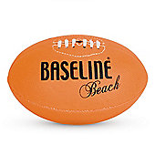 Toyrific Aussie Rules Football