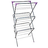 Smart Housewares Colt Dryer Airer