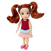 Moxie Girlz Mini Doll - Tally