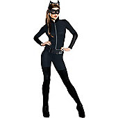 Catwoman - Large