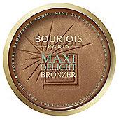 Bourjois Maxi Delight Bronzer T02