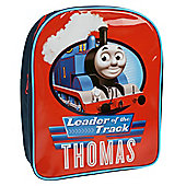 Thomas & Friends Leader of the Track Kids' Backpack