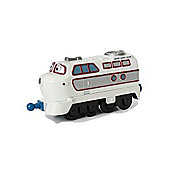 Chuggington - Chatsworth - Die Cast Metal Engine - Learning Curve