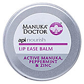 Manuka Doctor  Lip Ease Balm