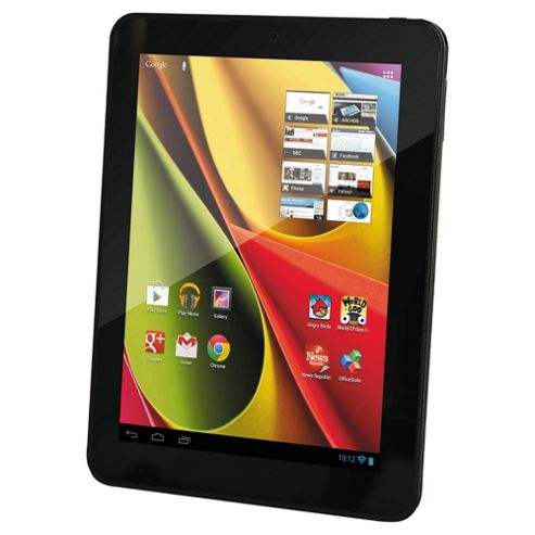 "Archos 80 Cobalt Tablet (8"", 8GB, wifi)"