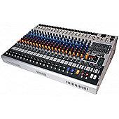 Peavey XR 1220 Powered Mixer