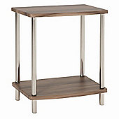 Urbane Designs Domus Small End Table