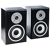 TIBO EDGE 100 SPEAKERS (PAIR)