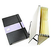 Moleskine Large Memo Pockets