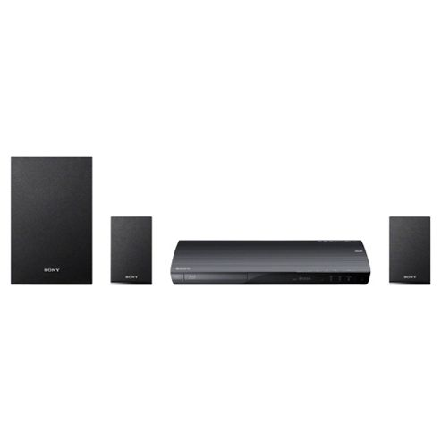 Sony BDVEF220 3D 2.1 HCS