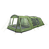 Front Awning for Easy Camp Tour Boston 600 6-Person Family Tent
