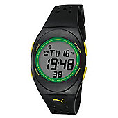 PUMA Active Unisex Chronograph Watch - PU910942001