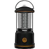 Duracell Explorer LNT-100 LED Camping Lantern Explorer 16 LED Torch Lamp