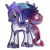 My Little Pony Rainbow Power Princess Luna