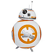 Star Wars Deluxe BB8