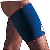 Vulkan Thigh Support - Blue