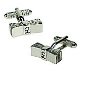 Pound Note Novelty Themed Cufflinks