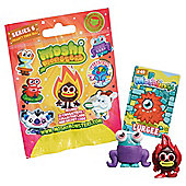 Vivid Imagination Moshi Blind Bags - Series 6