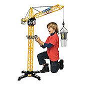 Giant 100cm Crane