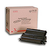 Xerox Print Cartridge For Phaser 4400