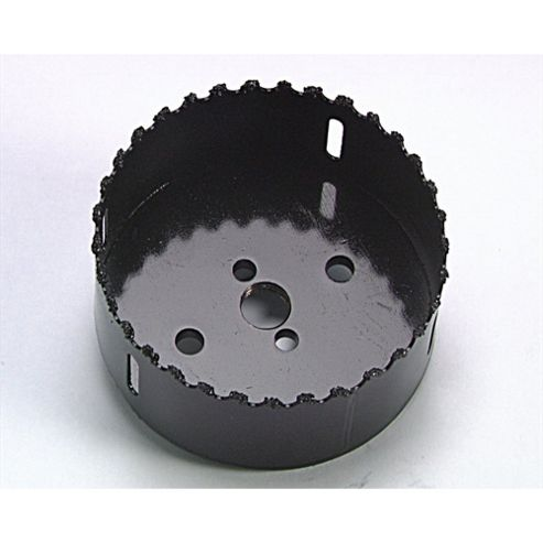 Disston G016 Remgrit Holesaw 25mm