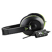 Turtle Beach Ear Force Xl1 Headset Xbox 360