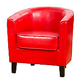 Sofa Collection Abbeville Tub Chair