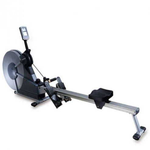 Johnson W8000 Air Rower