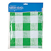 KitchenCraft Table Cloth