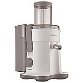 KENWOOD JE720 JUICER