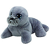Ty Original Beanies Wiggy the Sea Lion