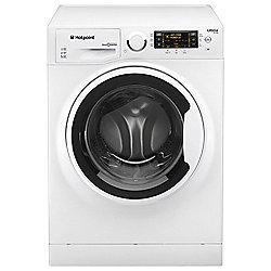 Hotpoint Ultima S line Washing Machine RPD 10457J UK 10kg