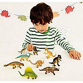 ELC Dinosaur Set