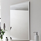 Posseik Alexo Mirror - Anthracite