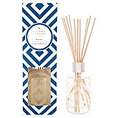 Shearer Reed Diffuser 100ml Linen