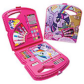 My Little Pony Art Studio