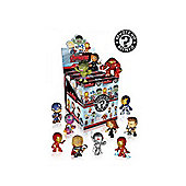Funko Avengers Mystery Mini Figures Blind Boxed - Toys/Games