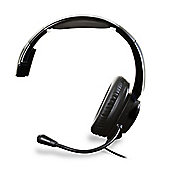 4GAMERS PRO4-MONO PS4 MONO CHAT HEADSET