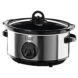Russell Hobbs 3.5L Slow Cooker