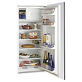 Hotpoint HSZ2322L Built In Fridge, 55cm, A+ Energy Rating, Whit