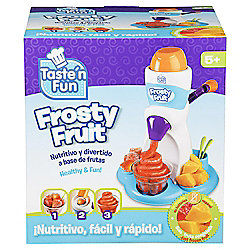 Taste n Fun Frosty Fruit