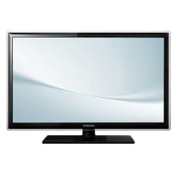 Samsung EH4000 Series 4 26inch HD LED Television