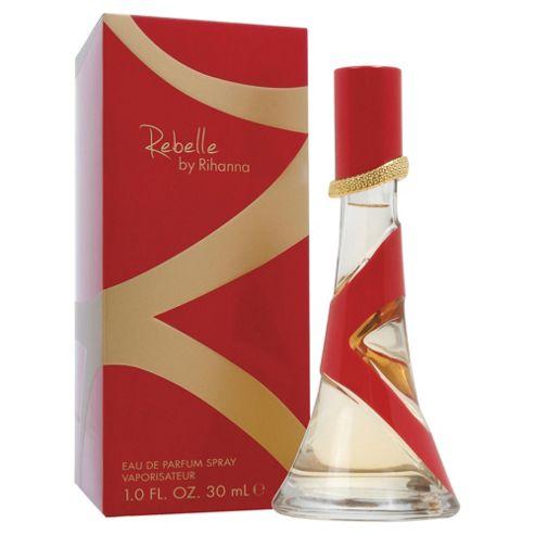 Rihanna 30ml Rebelle Eau De Parfum