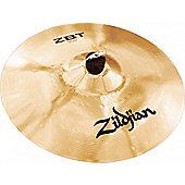 Zildjian ZBT Rock Crash (18in)