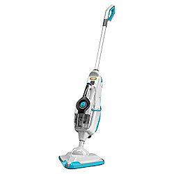 Vax S86-SF-CC Combi steam mop