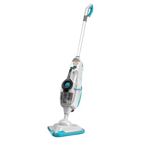 buy vax s86 sf cc combi steam mop from our vax range tesco. Black Bedroom Furniture Sets. Home Design Ideas