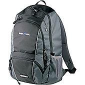 Rixen & Kaul Freepack Meta: Two (II). 26L Capacity